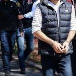 Ankara'da ByLock operasyonu! Çok sayıda gözaltı kararı var
