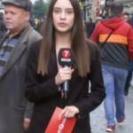 CHP'deki skandal sokağa soruldu! ''Korkuyor''