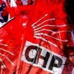 CHP'li isim ihraç talebiyle disipline sevk edildi