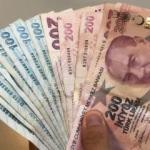 Çiftçiye 14 yılda 5,9 milyar lira hasar tazminatı