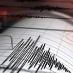Sivas'ta 3,6 büyüklüğünde deprem