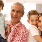 Esra Erol ve Ali Özbir çifti oğulları Ömer'e doğum günü partisi düzenledi!