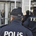FETÖ'ye büyük operasyon: 91 gözaltı