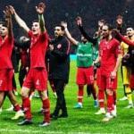 Türkiye ile Macaristan 13. randevuda
