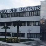 Halkbank'tan Şehir Üniversitesi'ne cevap!