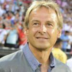 Hertha Berlin'in yeni teknik direktörü Klinsmann oldu
