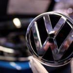 Volkswagen'e kritik Türkiye çağrısı! Eğer yatırım yaparsa...