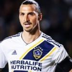 Ibrahimovic transferi resmen açıklandı!