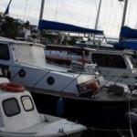 İnce'nin iddiaları sonrası o teknenin sahibi konuştu