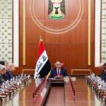 Irak Başbakanı Abdulmehdi istifanın nedenini bu sözlerle açıkladı