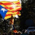 İspanya'da bağımsızlık girişimlerine Bask Parlamentosu da katıldı