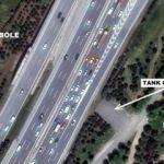 İstanbul trafiğini rahatlatacak gelişme!