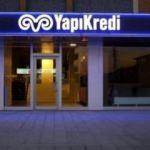 İtalyan devden Yapı Kredi açıklaması: Memnuniyet duyuyoruz