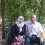 İzmir'de dehşet! Eşini baltayla öldürdü