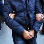 Kilis'te biri kırmızı bültenle aranan 2 terörist yakalandı
