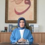 Memur-Sen Kadınlar Komisyonu'ndan, Kadına Şiddete Karşı Açıklama