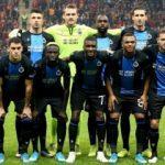 Simon Mignolet'ten Galatasaray'a övgü