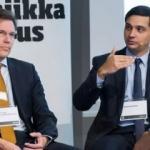 Nükleer enerji Türkiye'yi dışa bağımlılıktan kurtaracak