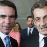 Avrupa'nın iki eski liderinden tarihi itiraf
