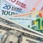 İtalyan ekonomisi için korkutan daralma tahmini