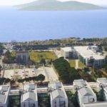 Şehir Üniversitesi'nin durumu siyasi değil hukuki…