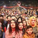 Siirt Kısa Film Festivali son dönemin en çok konuşulan festivali oldu