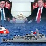 Erdoğan-Al Sarraj imzayı attı, Mısır ve Yunanistan çıldırdı