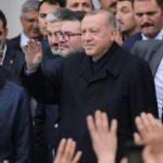 Son dakika haberi: Erdoğan onayladı! 17 bin 689 personel alınacak