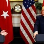 Steven Cook: Trump, Erdoğan'ı cesaretlendirdi!