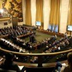 ABD'den Suriye açıklaması! Esed rejimi sorumlu