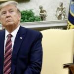 Trump'ın azil soruşturmasında yeni bir aşamaya geçiliyor