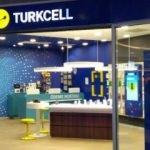 Turkcell sekiz bin TL'den satışa çıkardı!