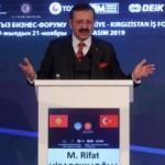 Türkiye-AB KİK mart ayında Türkiye'de toplanacak