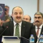 Türkiye'den müthiş 'yapay zeka' hamlesi