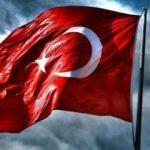 Türkiye'nin hamlesi tutuşturdu! Peş peşe açıklamalar