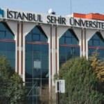 Üniversiteye zor soru: 370 milyon TL nereye harcandı?