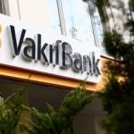 VakıfBank'a uluslararası piyasalardan dev kaynak