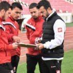 Ali Tandoğan görevinden istifa etti!