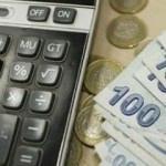 2020 emekli maaş zammı! Emeklilere kaç TL zam yapılacak?