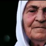 75 yıllık acının, gözyaşının ve özlemin adı Ahıska Sürgünü...