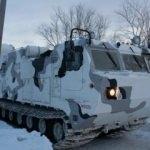 Kriz çıkartacak gelişme! Rusya sistemlerini diplerine kurdu
