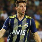 Miha Zajc'a Avrupa'dan resmi teklif