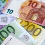 AB ülkeleri gelecekteki bütçeyi müzakere ediyor