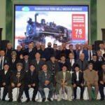 Ahıska Türkleri, sürgünün 75. yılında Özbekistan'da anıldı