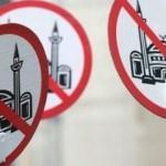 Almanya'dan İslam açıklaması! Düşmanlıkla mücadele etmeliyiz