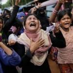 Çin'den Uygur planı! Ülkeye girişleri yasaklanacak