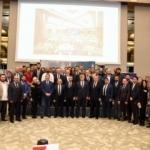 Erciyes'in, şehir ekonomisine katkısı 100 milyon dolar