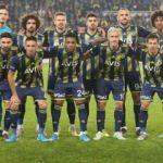 Fenerbahçe'de sakatlık şoku! 3 isim birden...