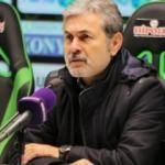 Aykut Kocaman: Hayata dönüş gibi oldu!