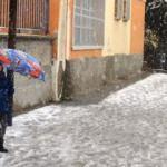 Meteoroloji 'son dakika' uyardı: Kar yağışı geliyor